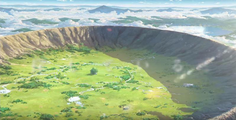 青島|「日本最美的孤島」 | Trav...